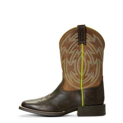 Ariat Kid's Boot