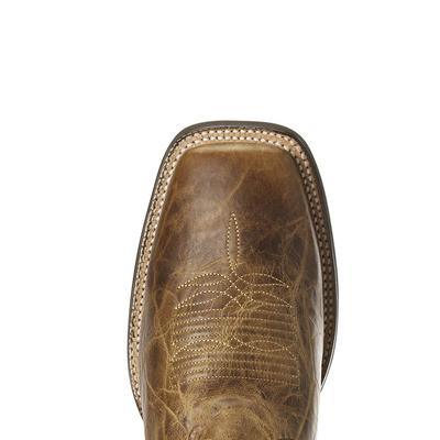 Ariat Men's Boot