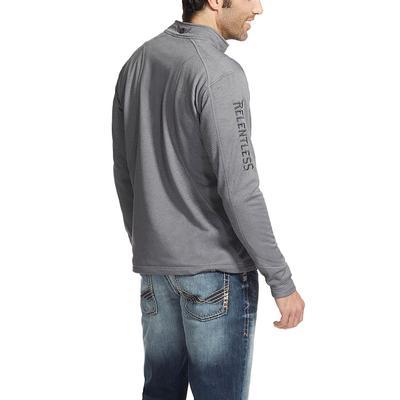Ariat Men's Jacket