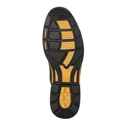 Ariat Men's Workhog Venttek Comp Toe Boot