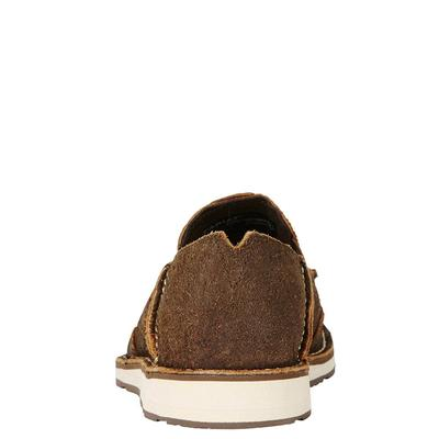 Ariat Men's Rough Oak Cruiser