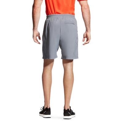 Ariat Men's Shorts