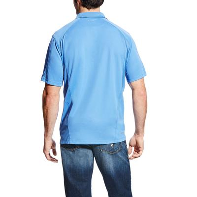 Ariat Men's Shirt