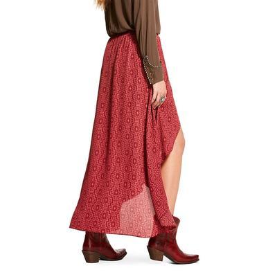 Ariat Women's Skirt