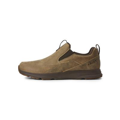 Ariat Men's Shoe