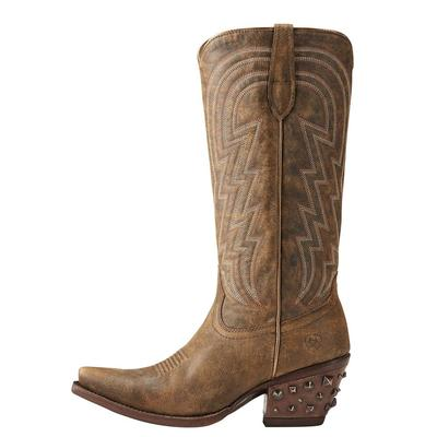 Ariat Women's Boot