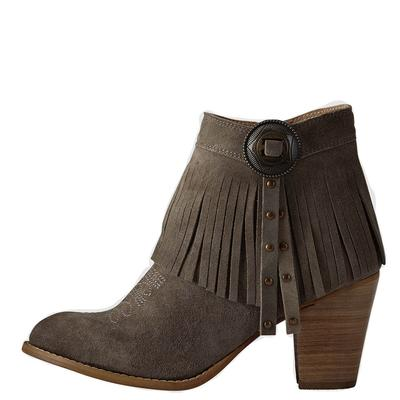 Ariat Women's Ankle Boot