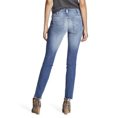 Ariat Women's Jean