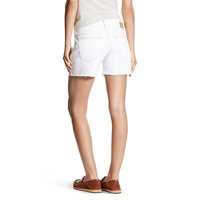 Ariat Women's Shorts