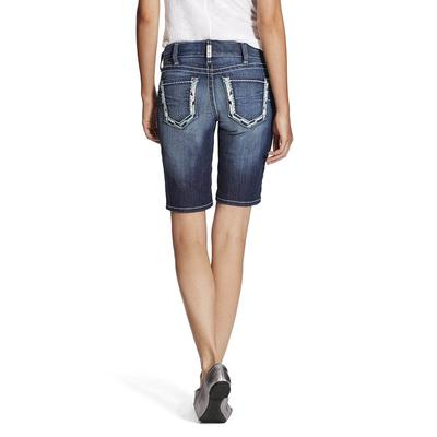 Ariat Women's Short