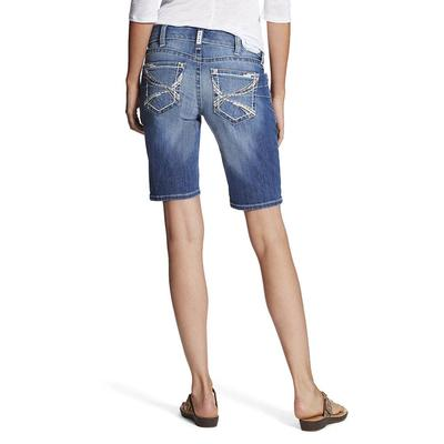 Ariat Women's Short