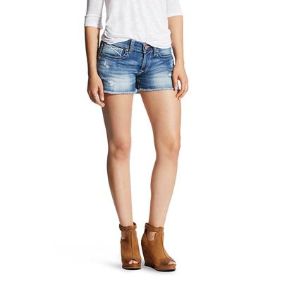 Ariat Women's Shorts