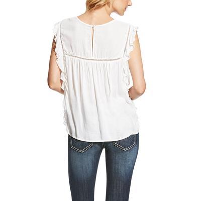Ariat Women's Shirt