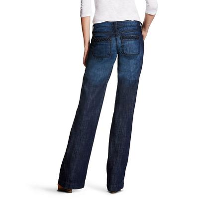 Ariat Women's Pants