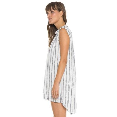 Bella Dahl Women's Dress