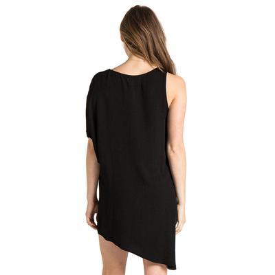Bella Dahl Women's Dress