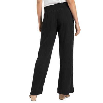 Bella Dahl Women's Pant
