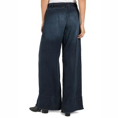 Bella Dahl Women's Pants