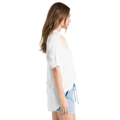 Bella Dahl Women's Top