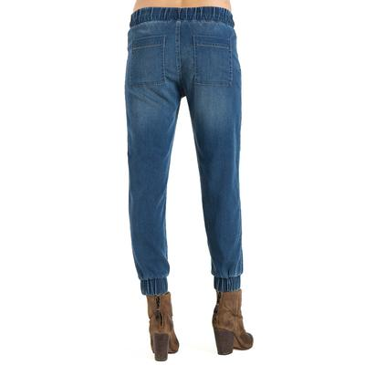 Bella Dahl Women's Pants