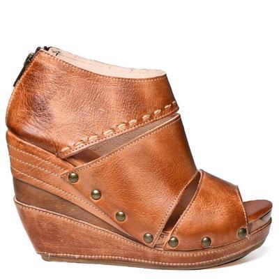 BedStu Women's Jessie Shoes
