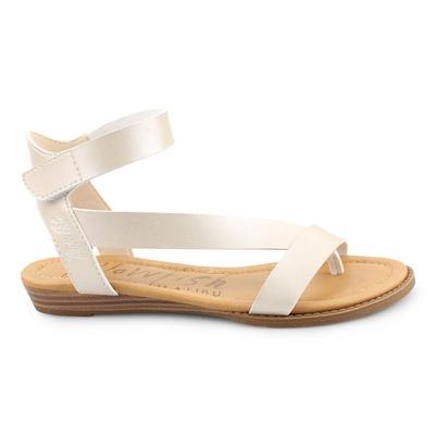 Blowfish Women's Sandals