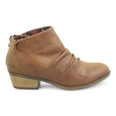 Blowfish Women's Ankle Boot