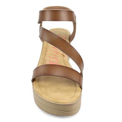 Blowfish Women's Shoes