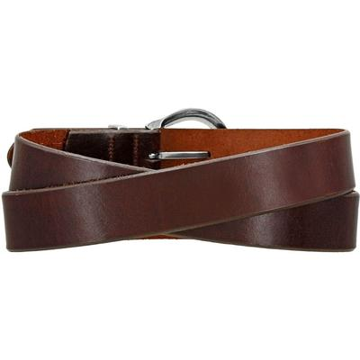 Brighton Women's Belt