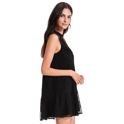 Black Swan Women's Dress