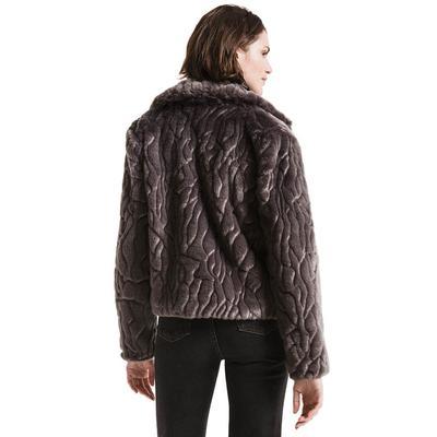 Black Swan Women's Jacket