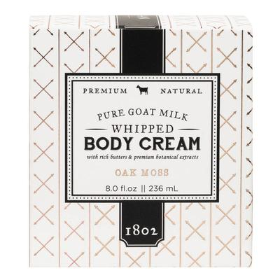 Beekman's Body Care