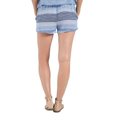 Bella Dahl Women's Short