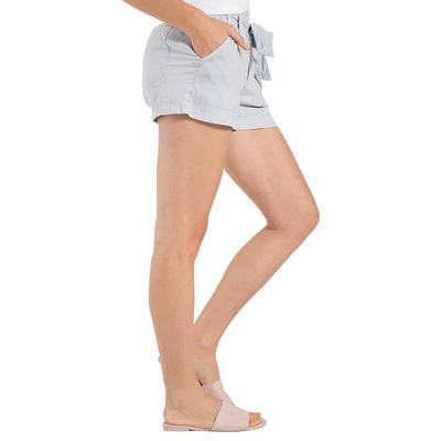 Bella Dahl Women's Shorts