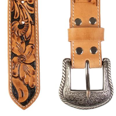 C3 Men's Belt