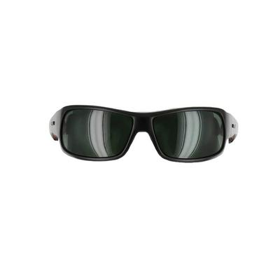 Carve Men's Sunglasses