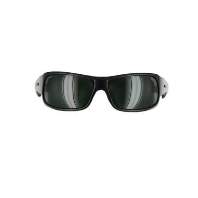 Carve Men's Sunglasses