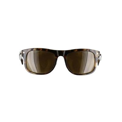 Carve Women's Sunglasses