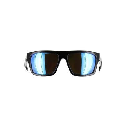 Carve Women's Sunglasses