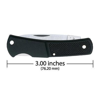 Case Lockback Knife