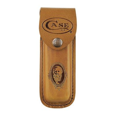 Case Hunter Knife
