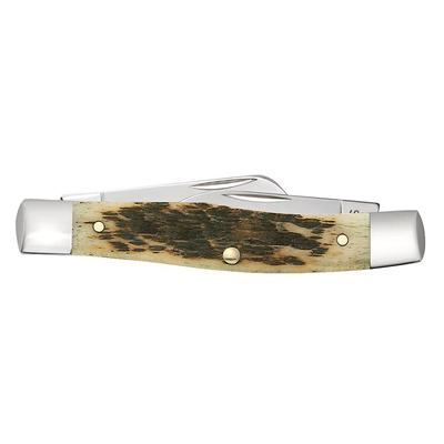 Case Stockman Knife