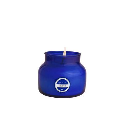 Capri Blue Candle