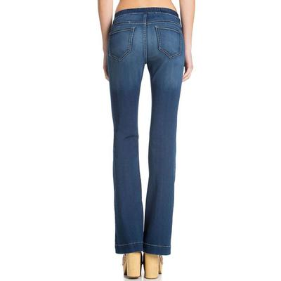 Cello Women's Jeans