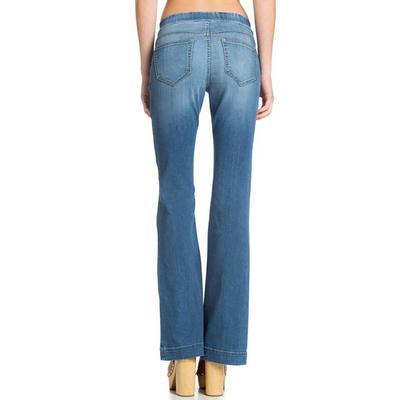 Cello Women's Jeans