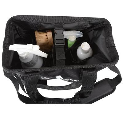 Classic Equine Groom Tote-top