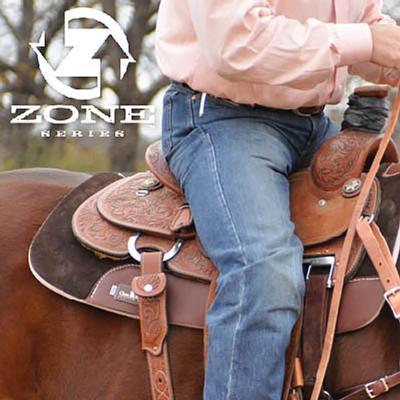 Classic Equine Zone  Pad