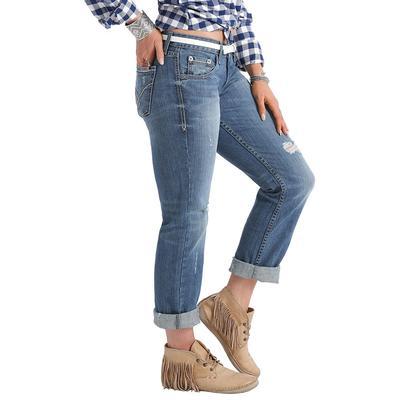 Cruel Girl Women's Jean