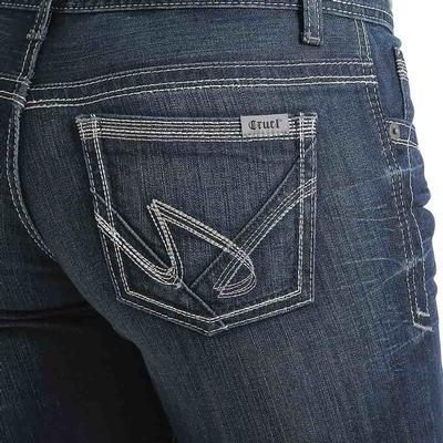 Cruel Girl Women's Jeans