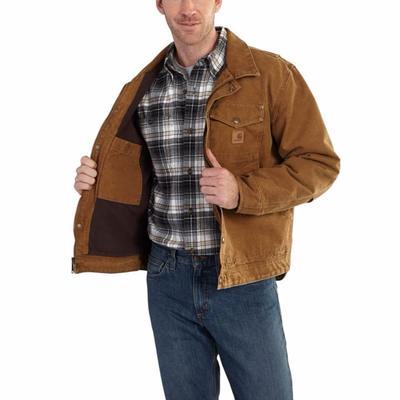 Carhart Men's Jacket